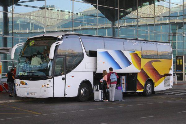 Ramnicu Valcea Stuttgart transport persoane
