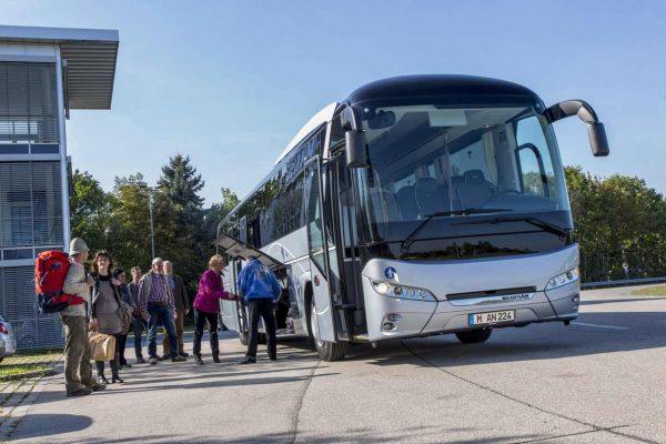 Cluj Napoca Manduria transport persoane