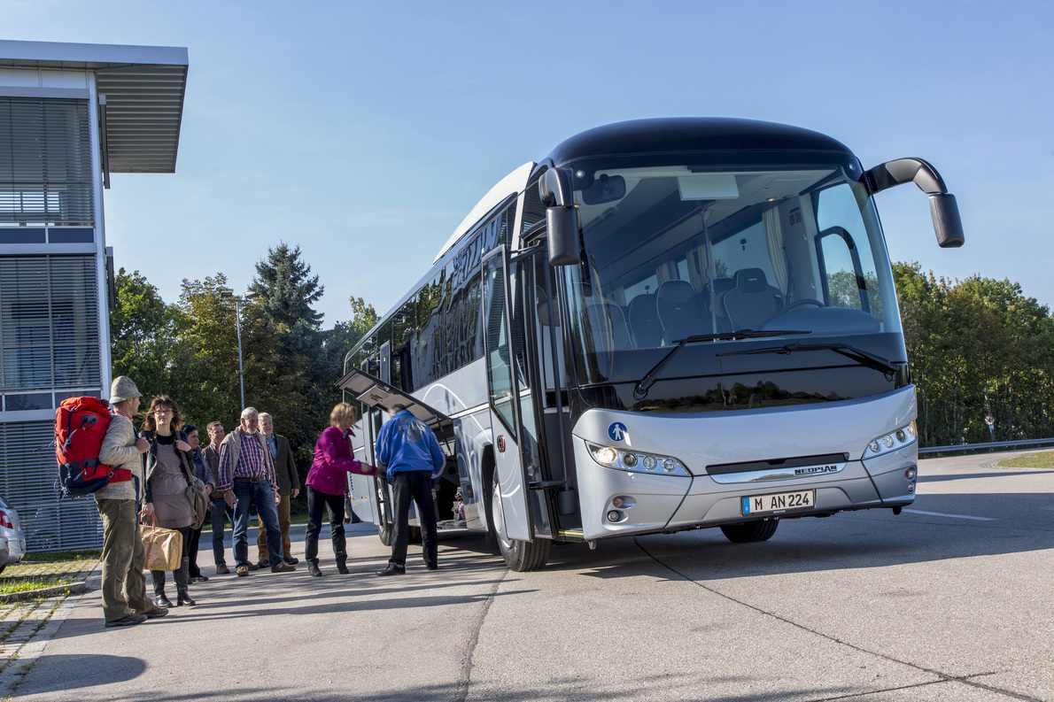 Transport persoane Onesti Brescia