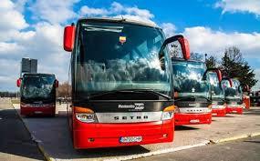 Transport persoane Barlad Elvetia