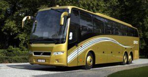transport persoane Baia Mare Belgia