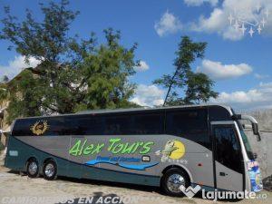 Transport persoane Craiova Reims