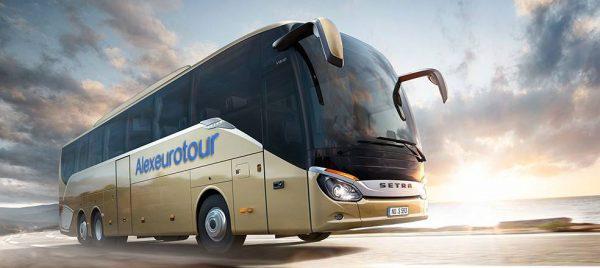 Pitesti  Reims  transport persoane/Alex EuroTour