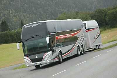 Bucuresti Bergamo transport persoane Italia