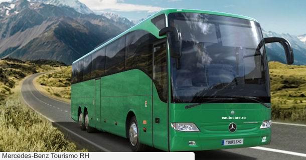 Transport persoane Aiud Linz