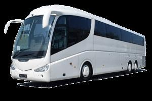 Transport persoaneBeclean Olanda