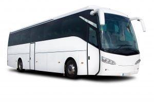 Transport persoane Arad Roma